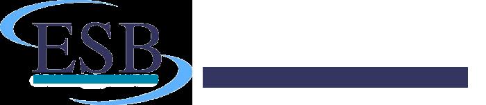 ESB Logo - Roof Glazing Experts