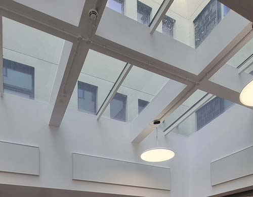ESB Services Projects - Ada Lovelace School