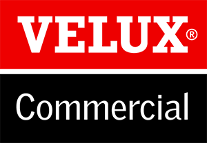 Link to Velux Commercial Website
